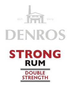 Denros logo.jpg