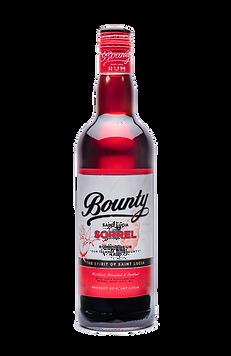 2nd Bounty Sorrel Label_edited.png