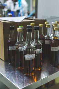 St Lucia Distillers_Lab _thatsronan (7).