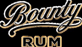 Bounty_Logo_BlackandBrown (1).png