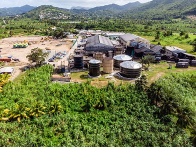 Distillery Drone Photos WM-56.jpg