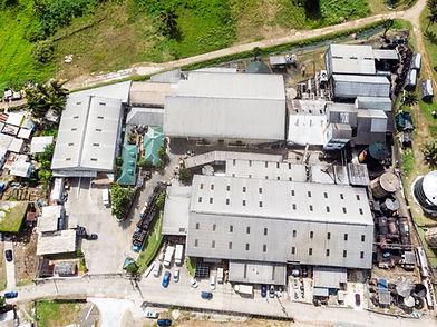 Distillery Drone Photos WM-36.jpg