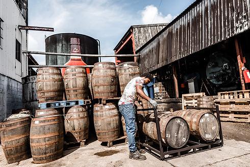 Distillery Tour (1).jpg
