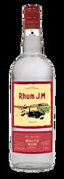 Rhum Blanc - 55% ABV