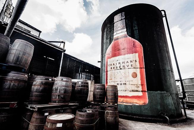 Distillery Tour (2).jpg
