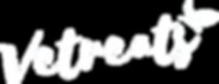 Vetreats logo clear.png