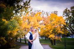 Kalee & Jeremy Wedding 2020-1040