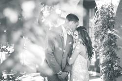 Villa Parker 2020 Wedding-736