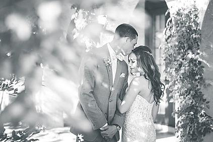 Villa Parker 2020 Wedding-736.jpg