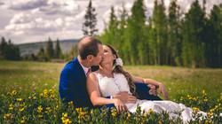 Kissel & Farus Wedding 2019-749