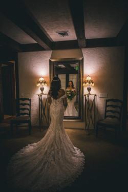 Villa Parker 2020 Wedding-630