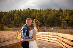 Denver Wedtefan Wedding (341 of 999)
