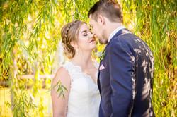 Jordan & Michael Marshal Wedding (242 of