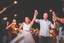 Kalee & Jeremy Wedding 2020-2446