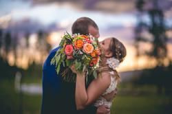 Kissel & Farus Wedding 2019-1504