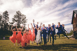 Kissel & Farus Wedding 2019-1046