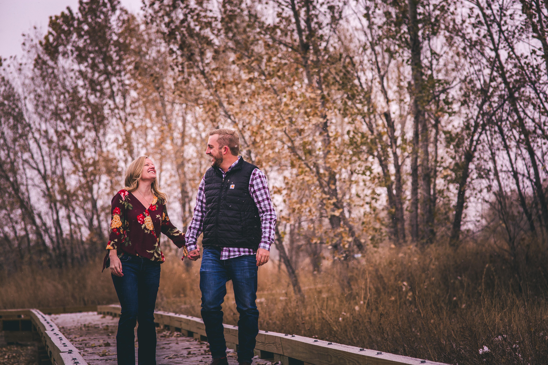 Jacquie & Chris Engagement-205