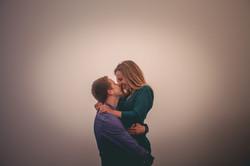 Haley & Kyle Engagement -119