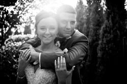 Denver Wedding edding  (517 of 1377)