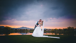 Kalee & Jeremy Wedding 2020-1613