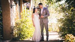 Villa Parker 2020 Wedding-785