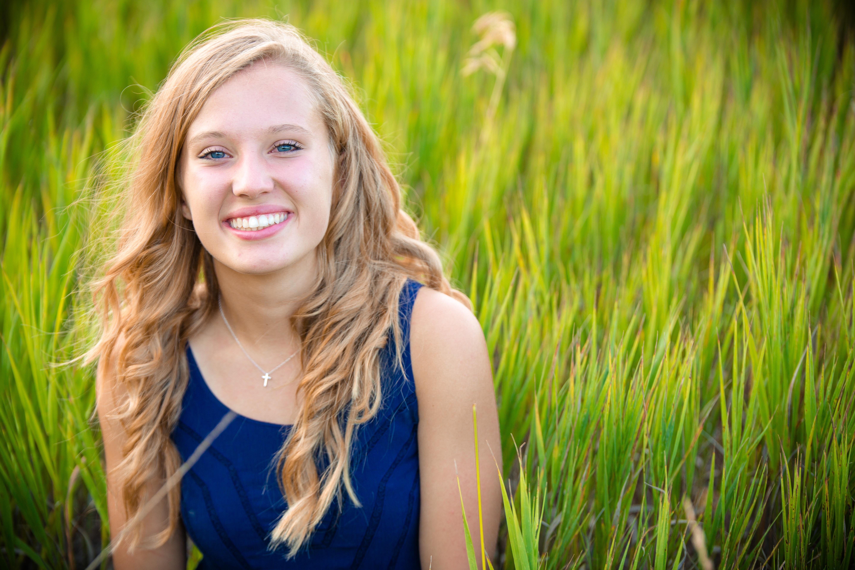Haley Jenkins Senior Photos (40 of 276)