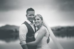 Kalee & Jeremy Wedding 2020-1174