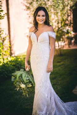 Villa Parker 2020 Wedding-289 copy
