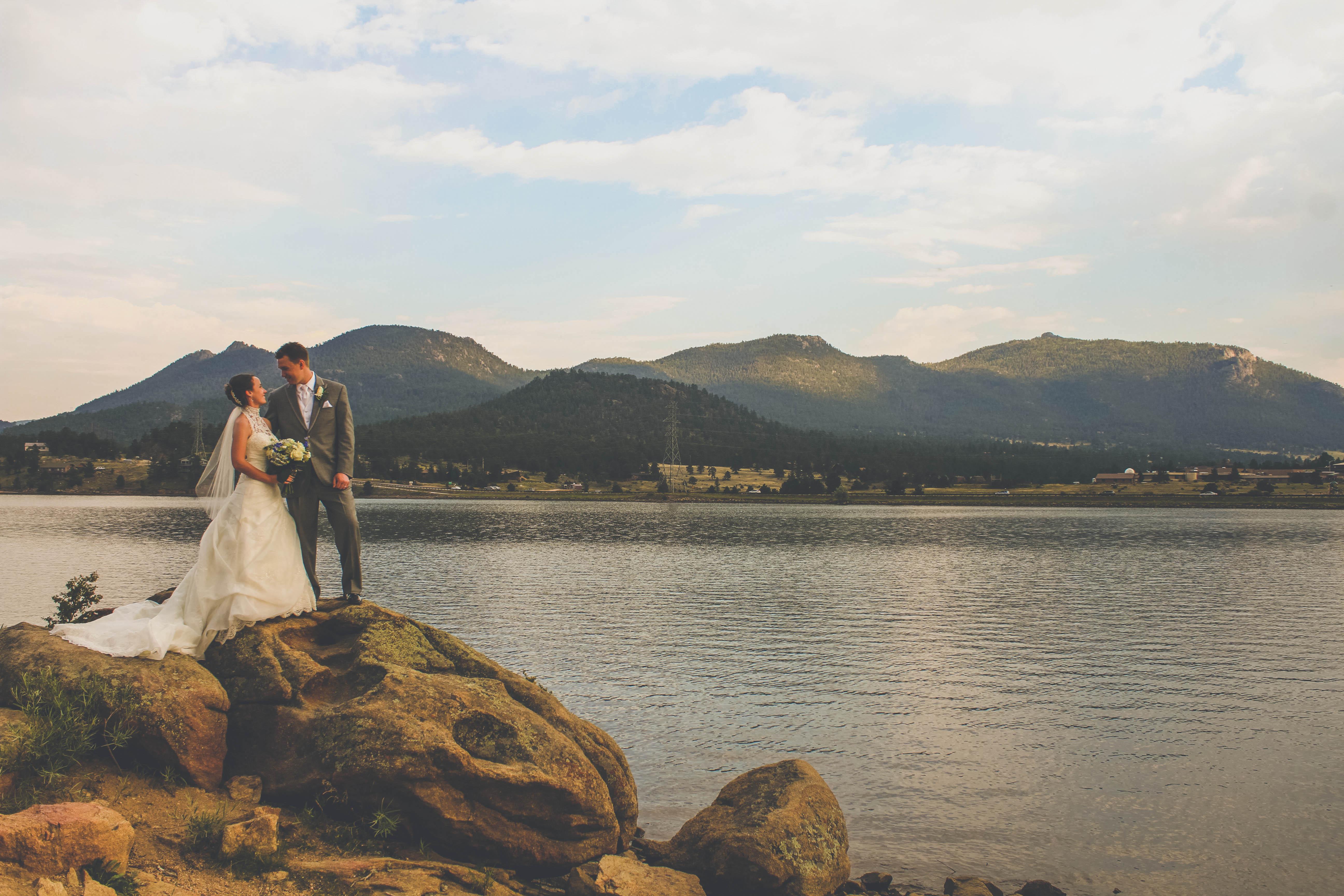 Denver Wedding Photographer (21 of 88)