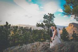 Denver Wedding Photographer (6 of 88)