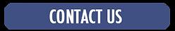 Contact Viajero Publishing