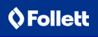 Follet Logo.png