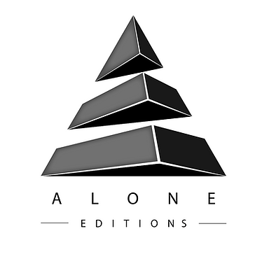 ALONE EDITIONS.png