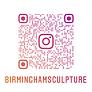 birminghamsculpture_nametag.png