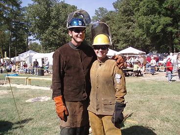 Joe-Holly suited up Kentuck 08.jpg