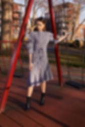 Shot_01_243.jpg