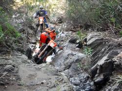 KTM LetsRide Spain