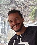 Carlos (3).jpg