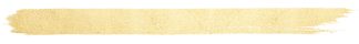 Gold Brush copy.png