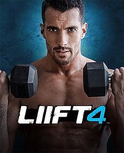 Lift-4-Workout-Joel-Freeman.jpg