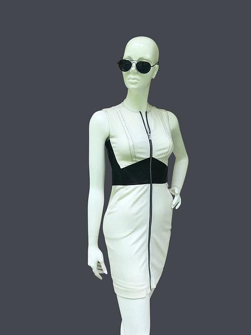 BeBe Dress (S/P)