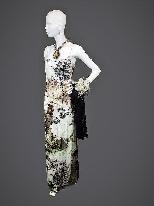 Formal Dress (10)