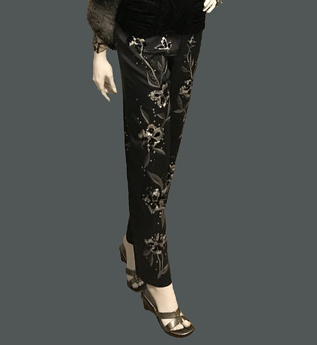 Sequins Pants (6)