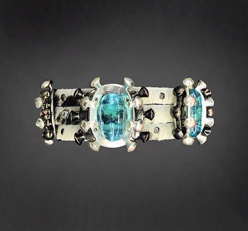 Spider Bracelet(Sold)
