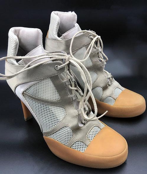 Stella McCartney Shoes (6)