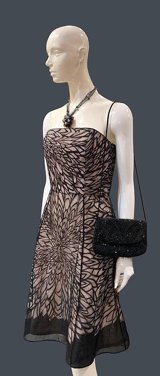 WHBM Dress (4)