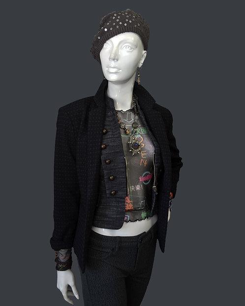 Express Jacket (6)