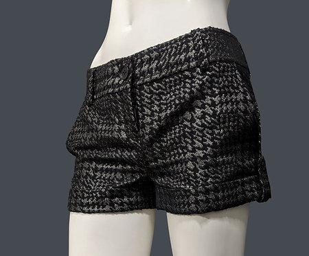 Express Shorts (2)