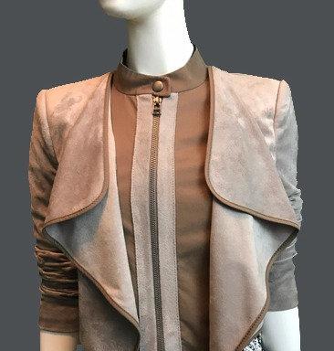BCBG Jacket (S)