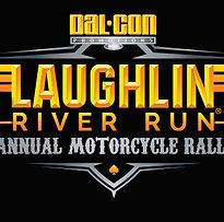 laughlin_river_run_logo_2017a.jpg